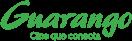 Guarango Cine y Video
